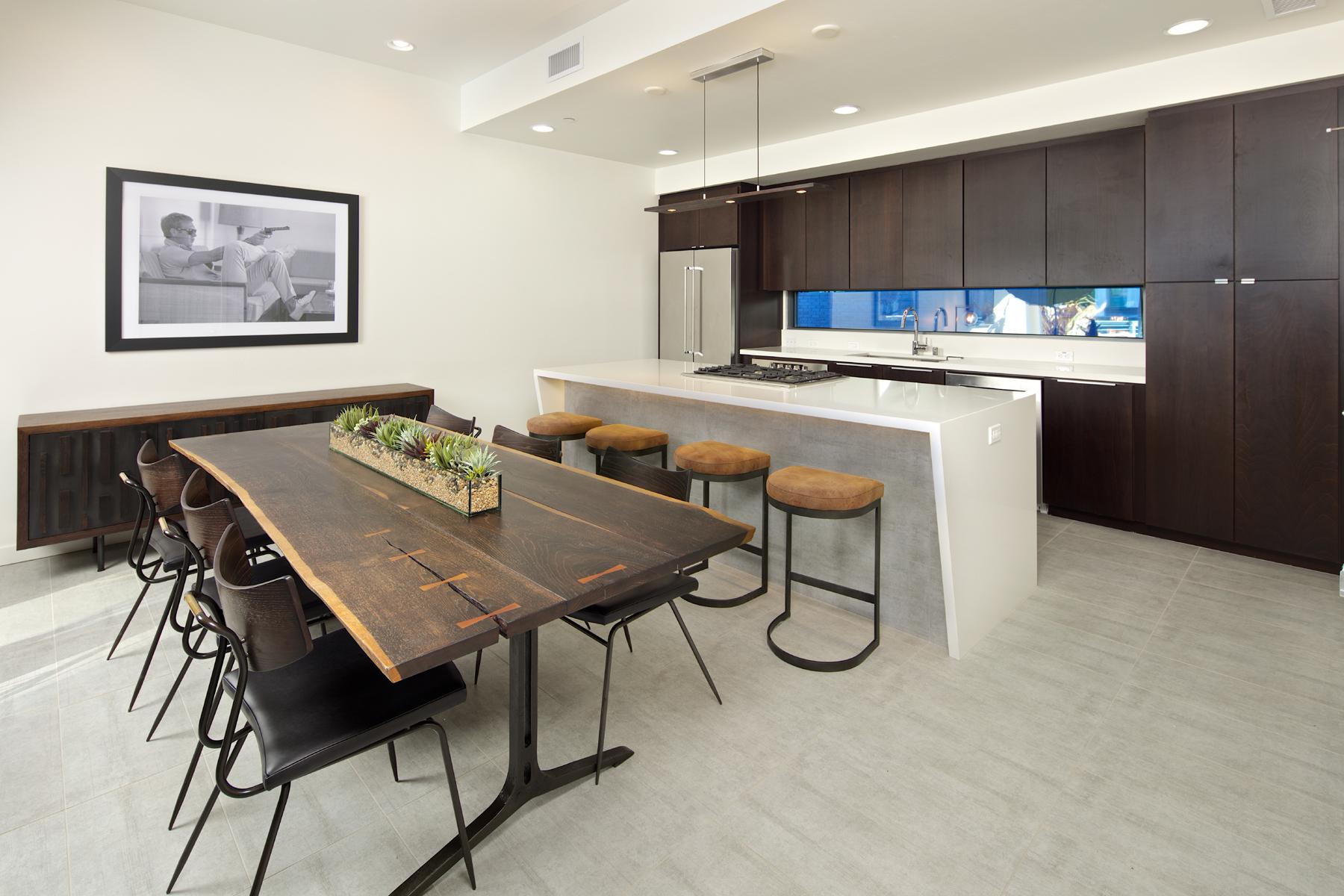 19-3871_15_Interior Kitchen.jpg