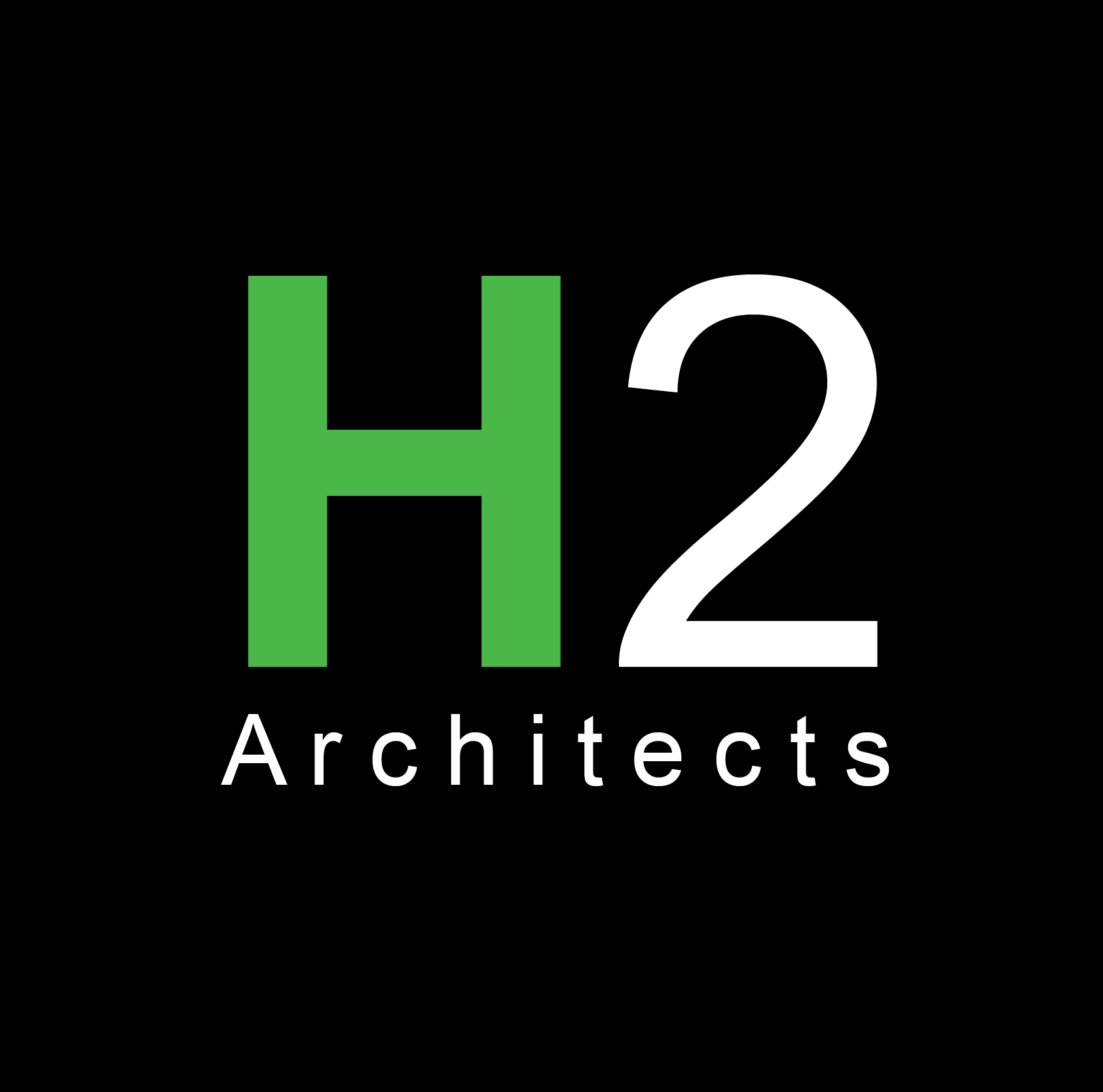 H2 Architects Logo 9.16.19.png