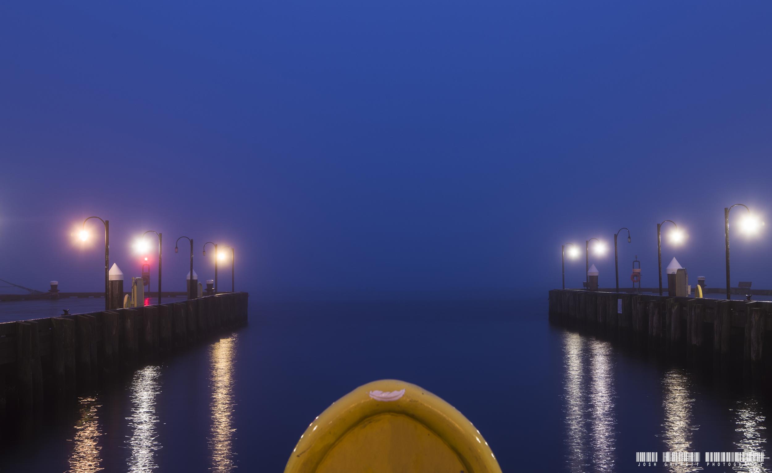 Two Docks Logo.jpg