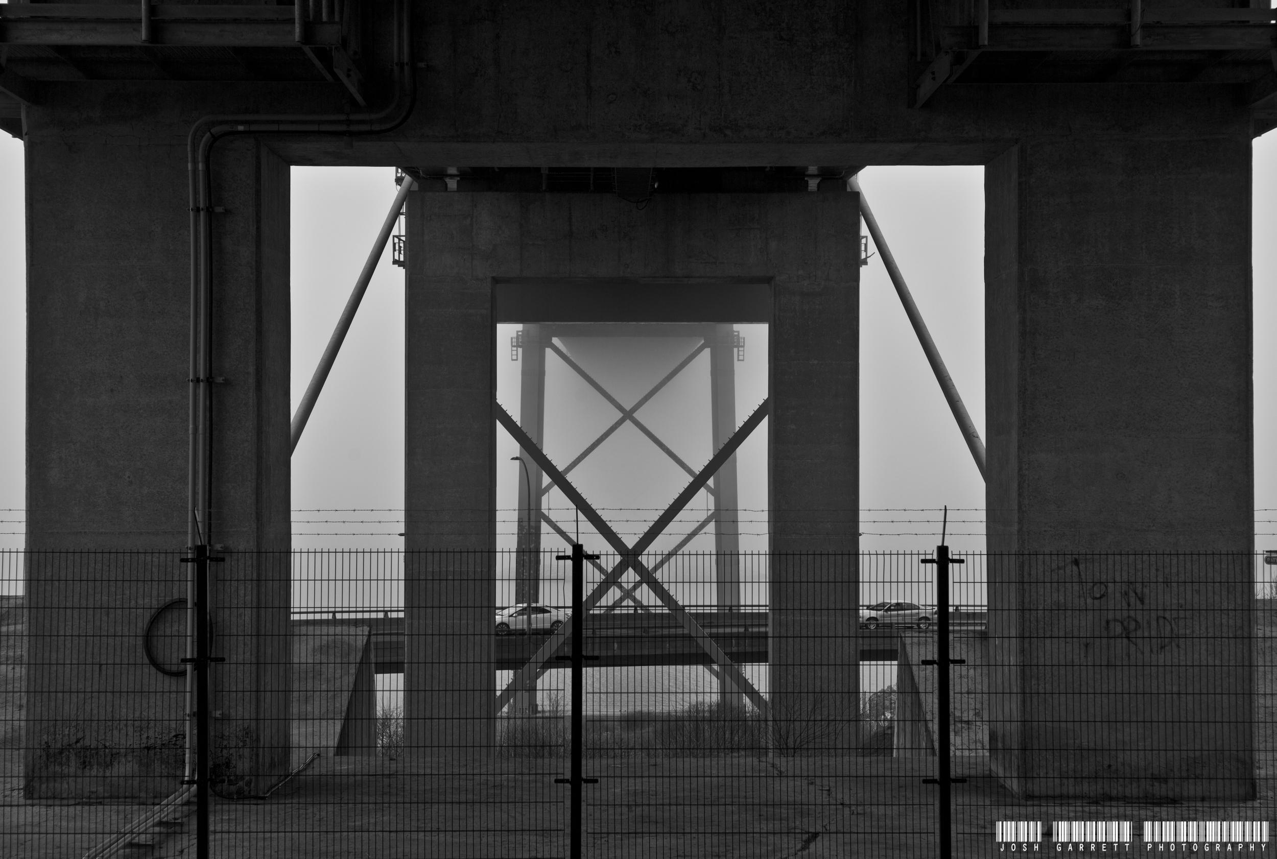 Under Bridge logo.jpg