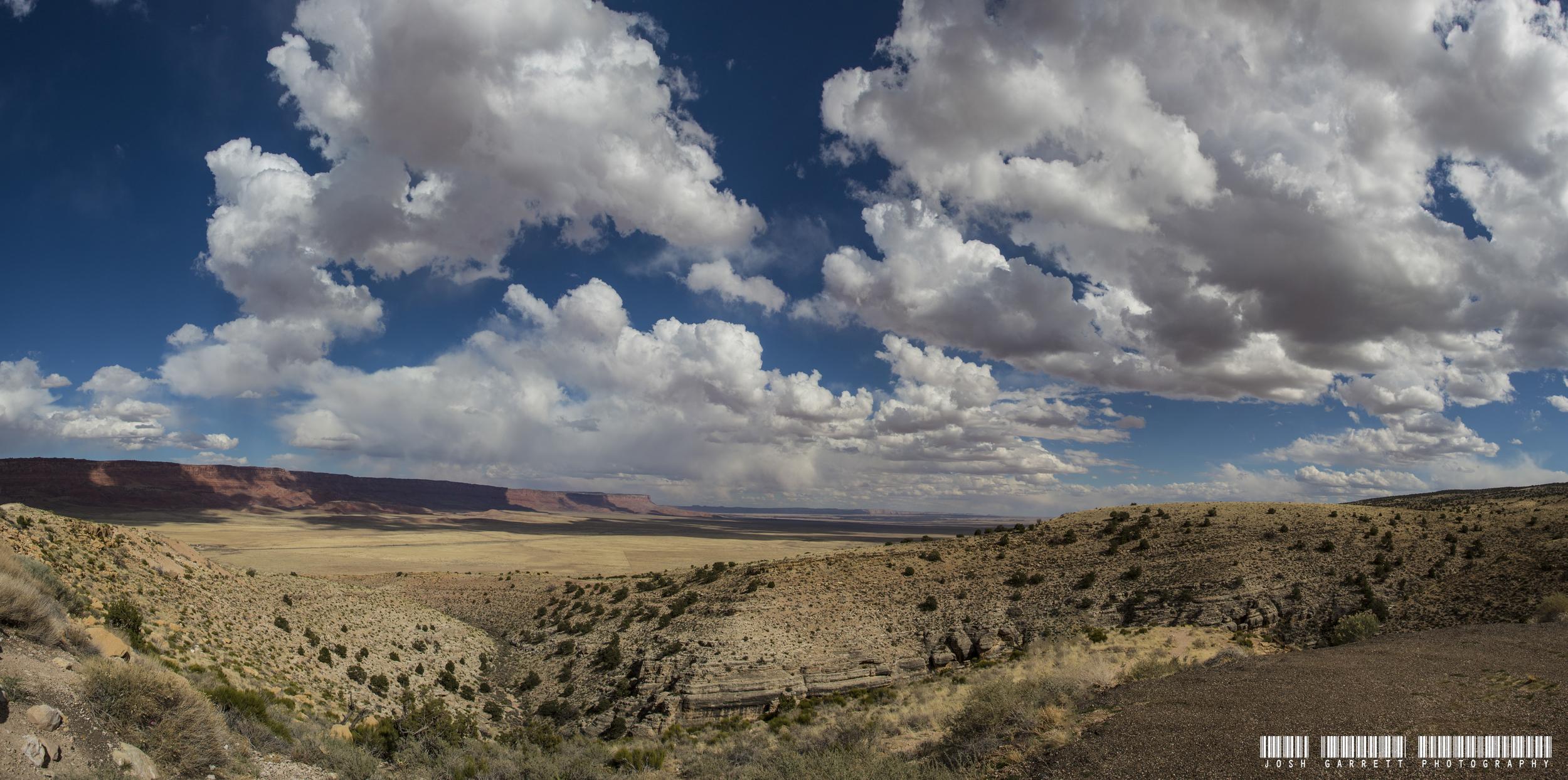 Valley_Panorama.jpg
