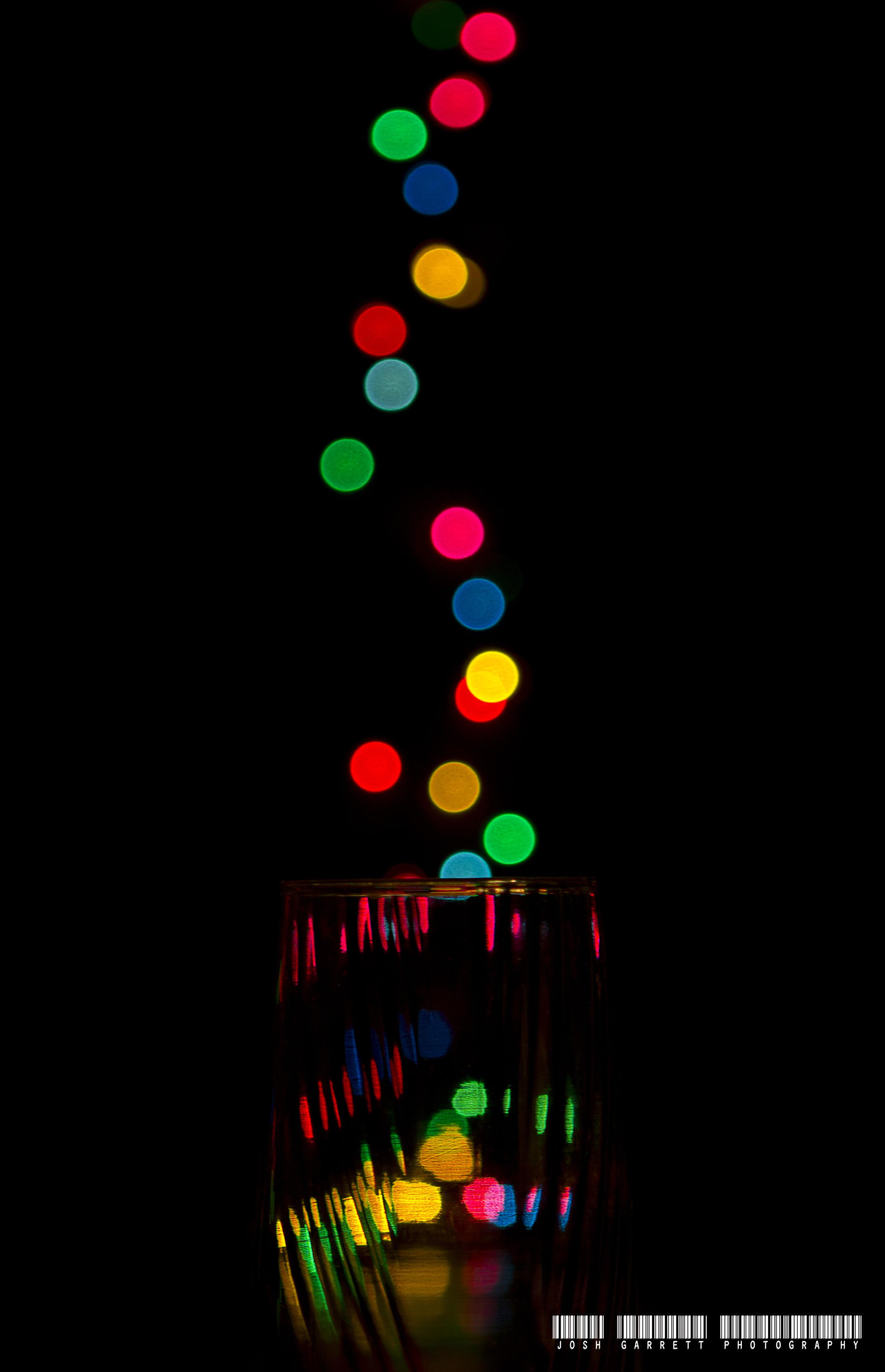 Glass of light Logo.jpg