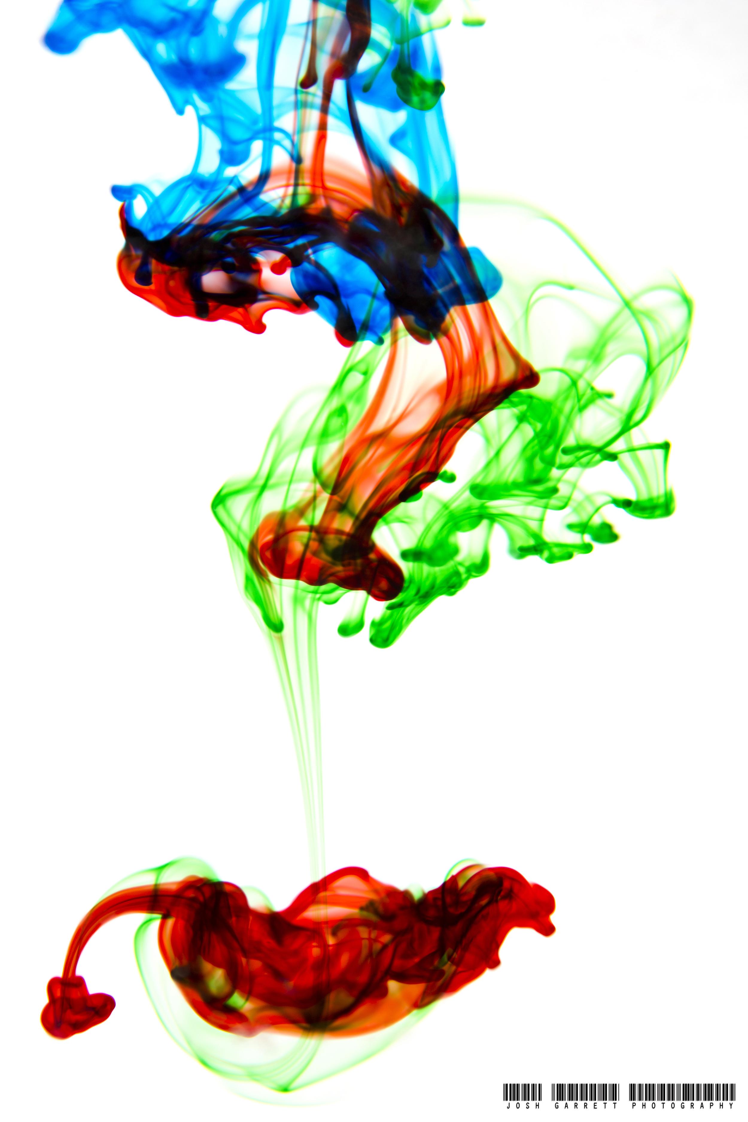 Water Colour Logo.jpg