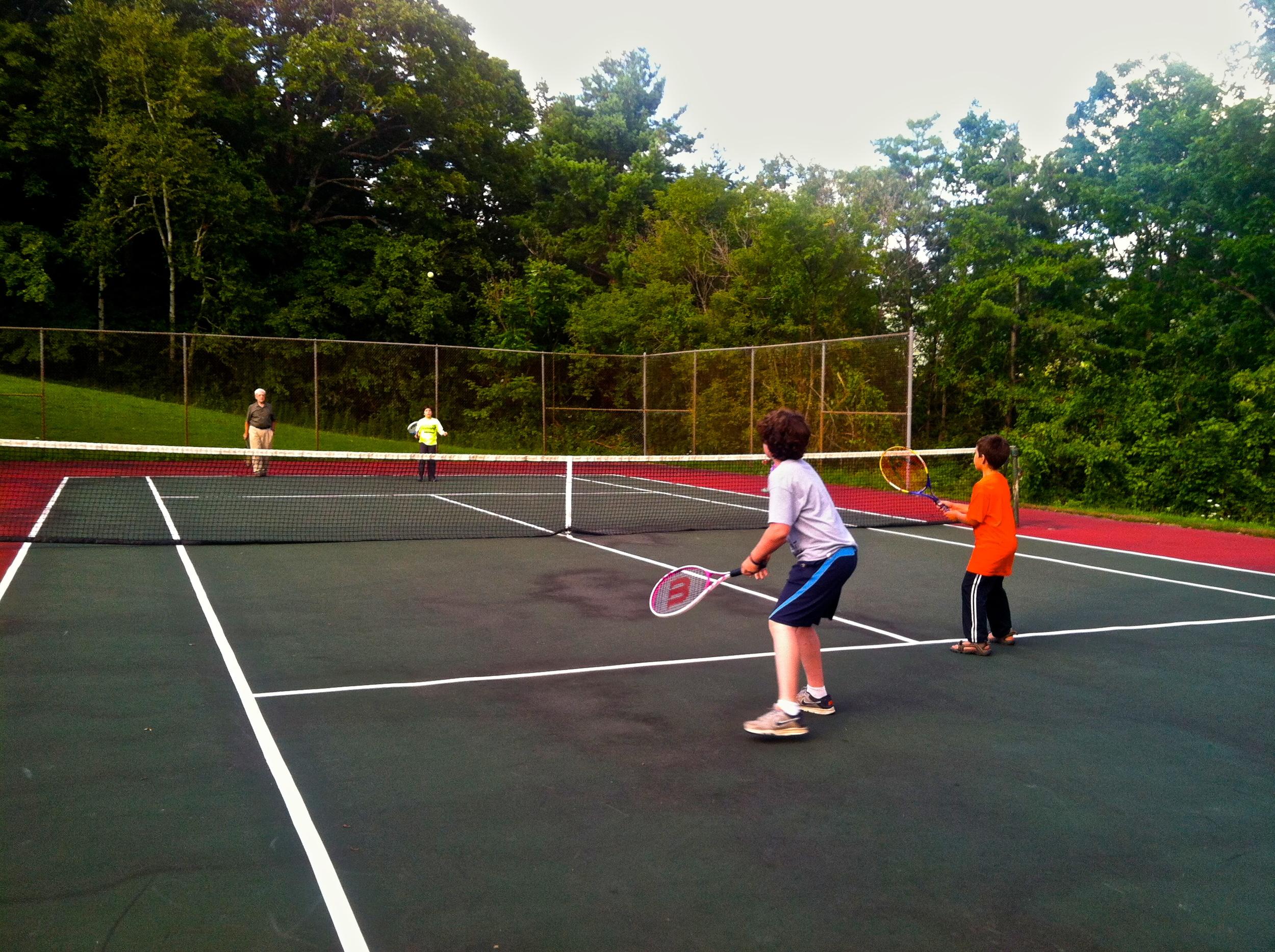 tennis with kids edit.JPG