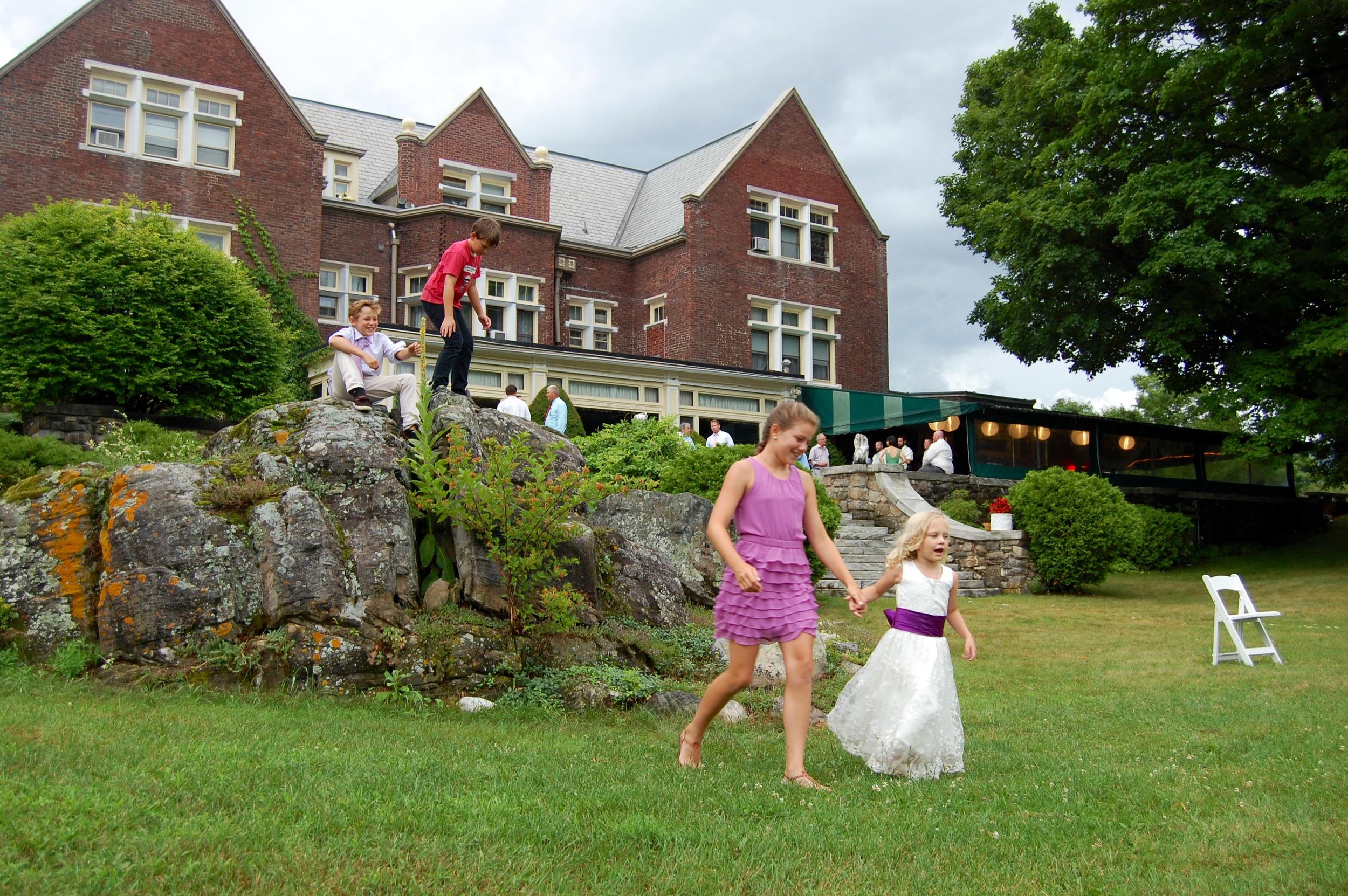 Families Love the Wilburton Inn.jpg