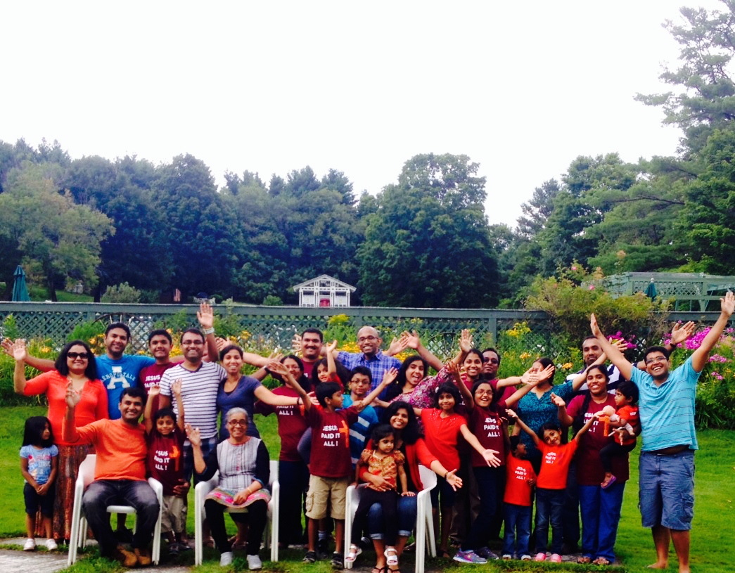 Indian Church Group.jpg