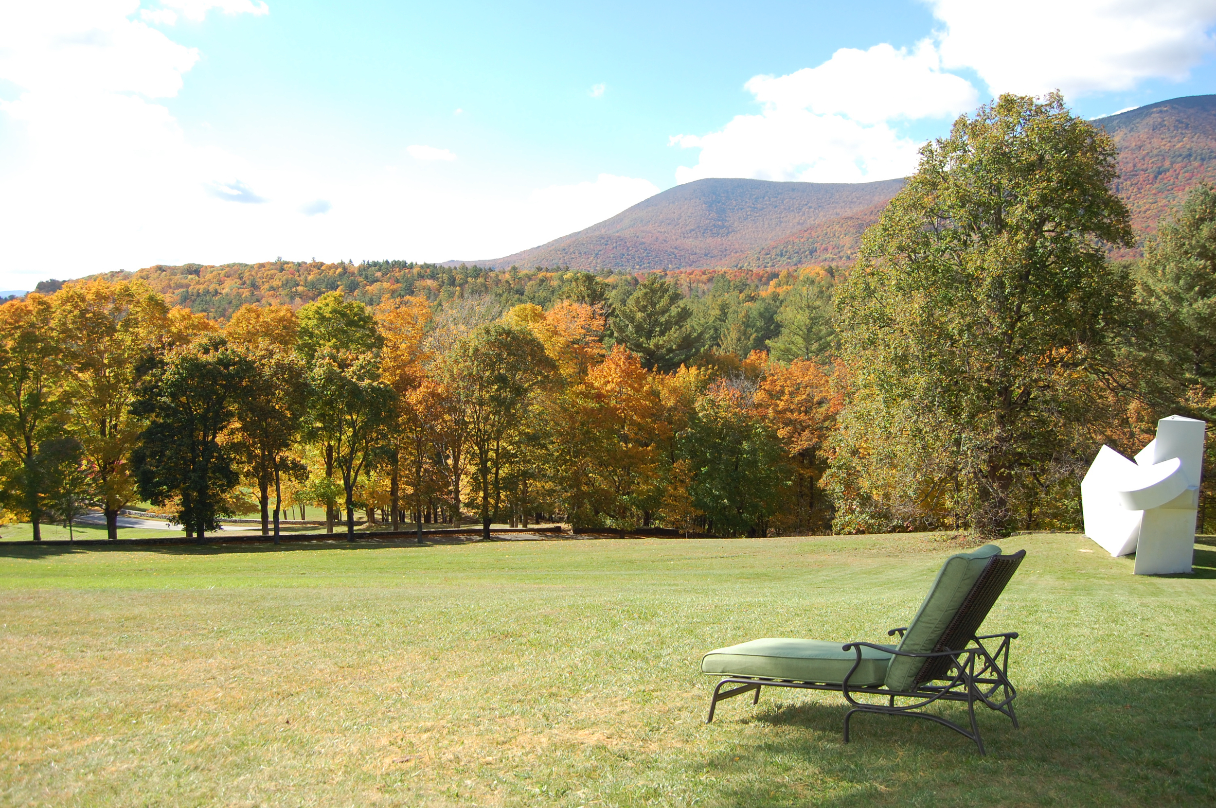 fall views from Equinox View Villa.jpg