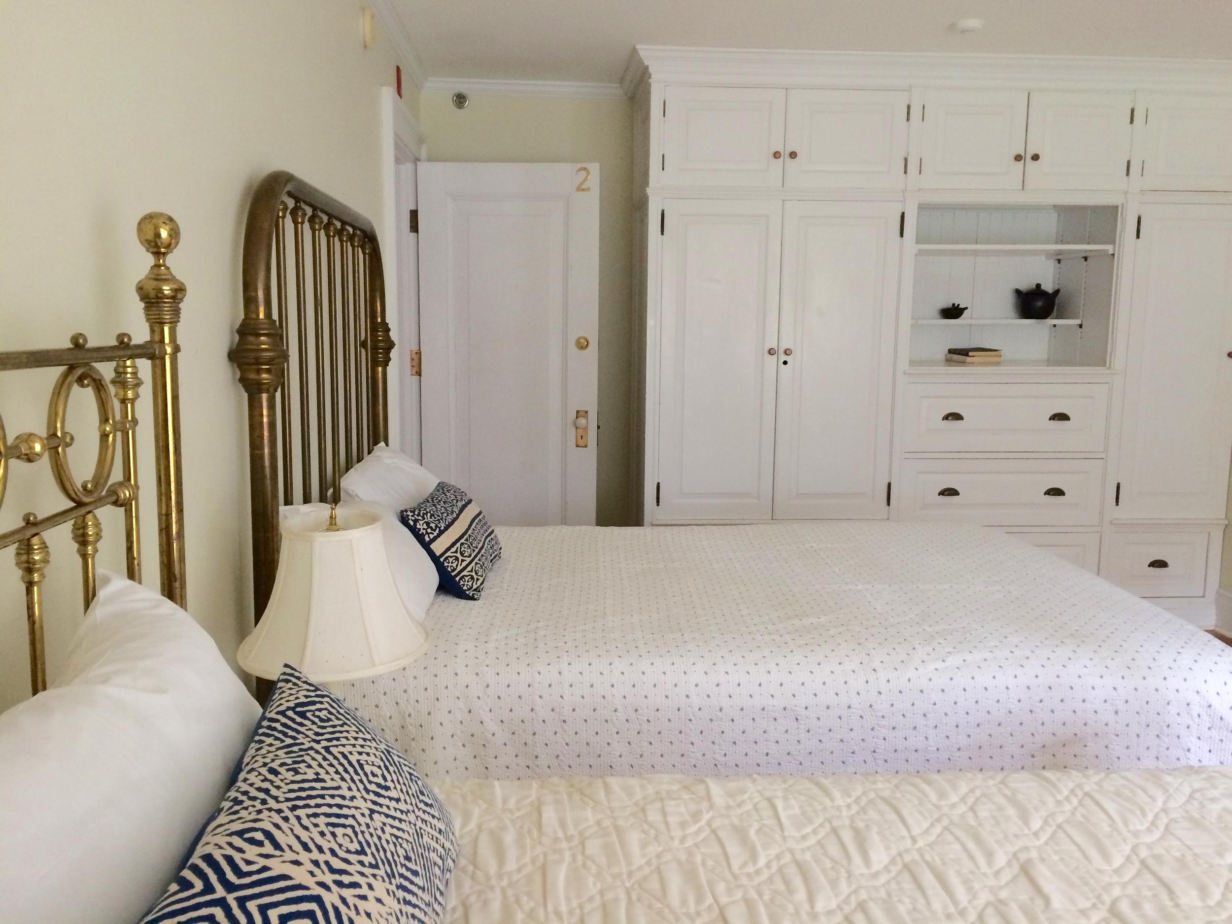 Room 2 BVM (1).jpg