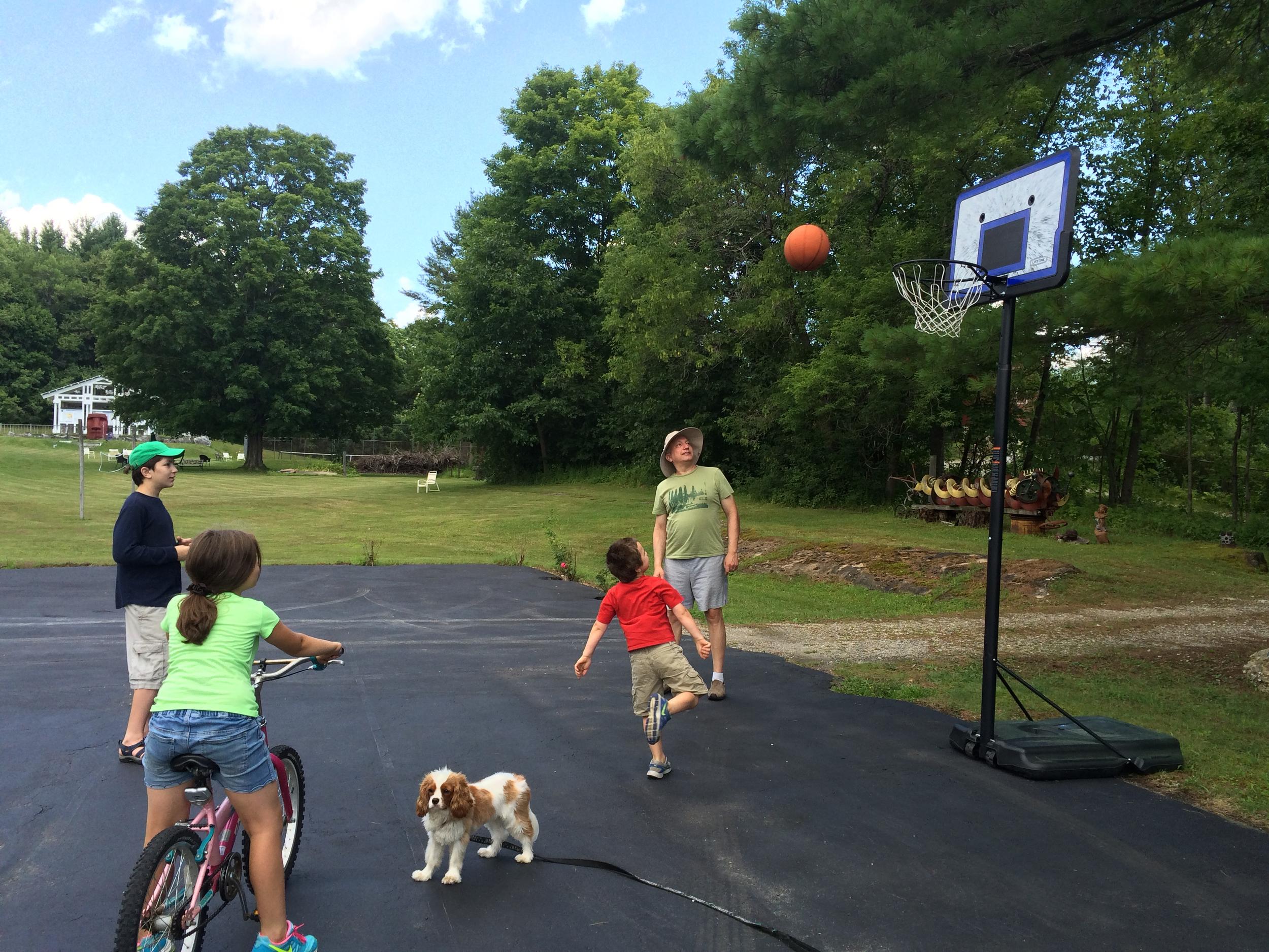 Basketball and Jetson.jpg