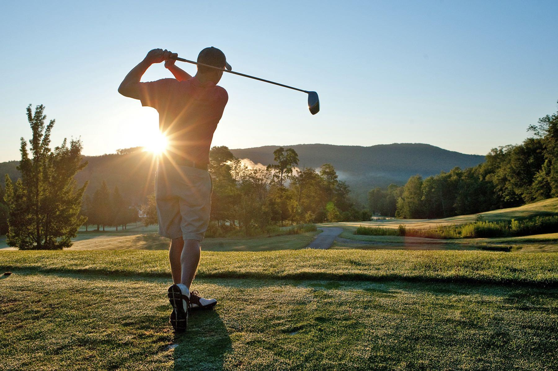 Golf in VT.jpg