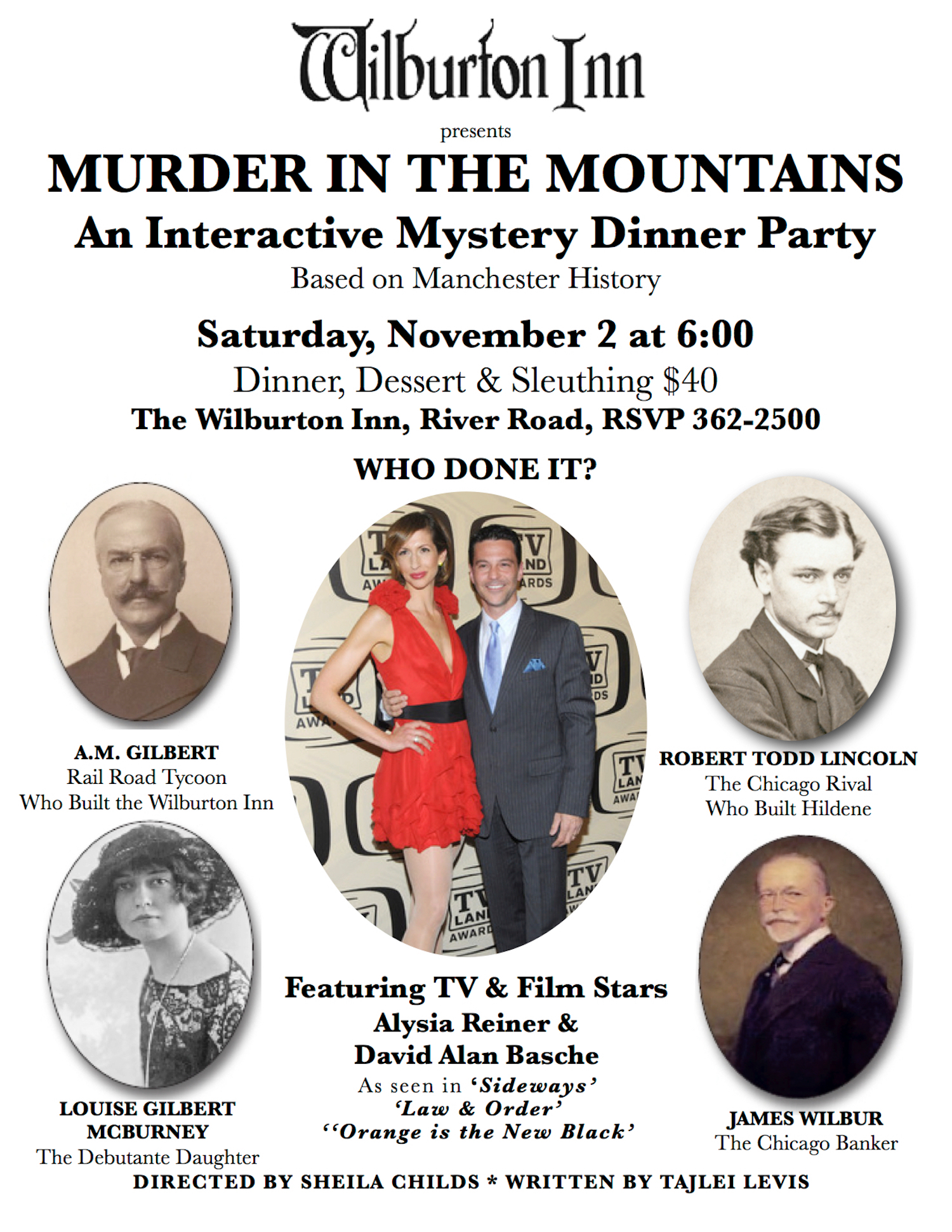 Murder in the Moutains 2013.jpg