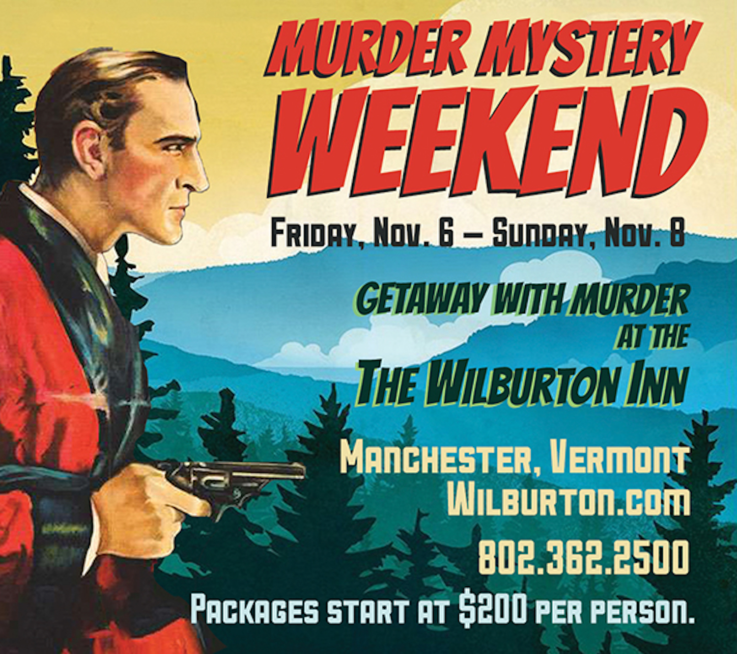 Murder mystery poster 2015 Ad_ConstantContact.jpg