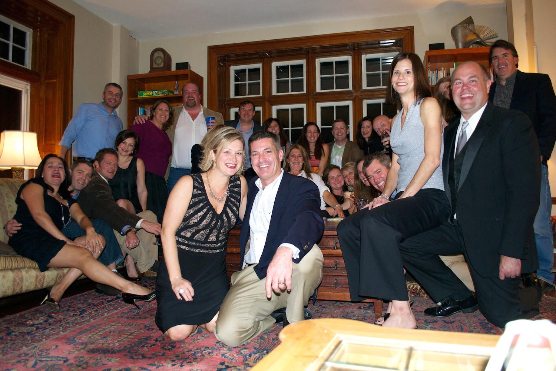 40th birthday weekend livingroom.jpg
