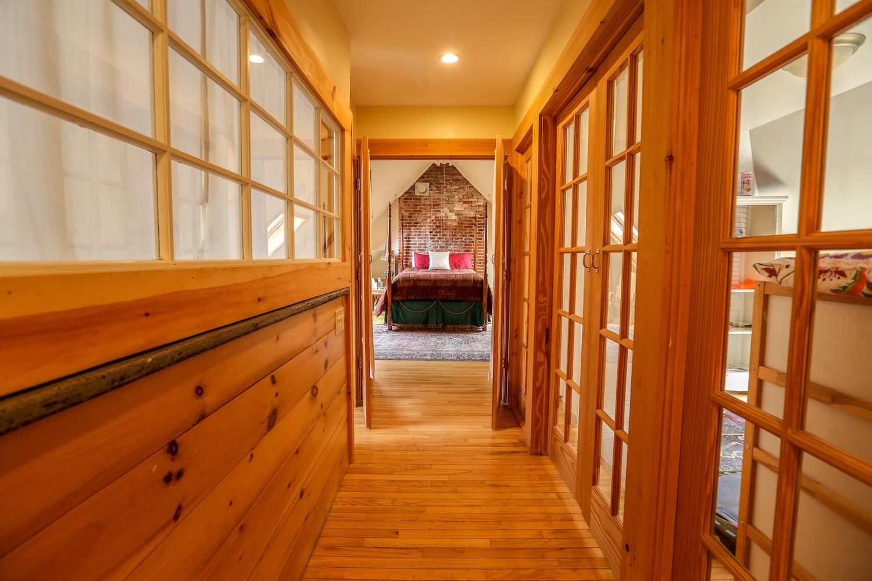 BVM 13 hallway shot.jpg