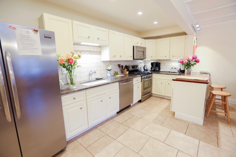 Kitchen SHV.jpg