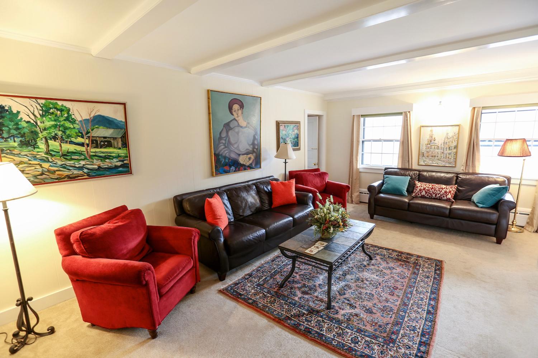 Living room Master SHV.jpg
