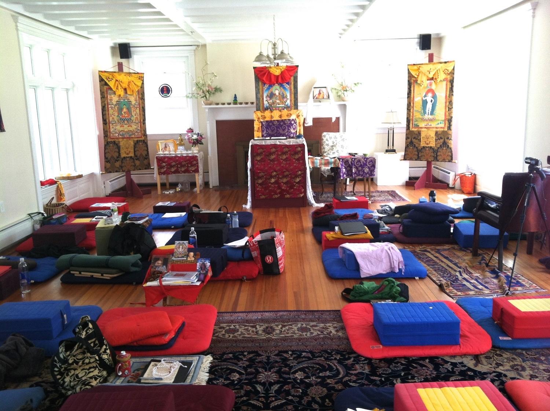 Buddhidt Retreat.jpg