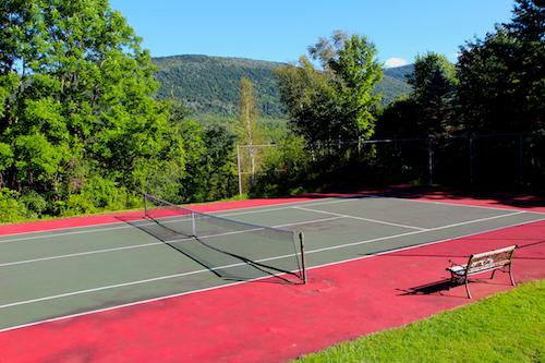 tennisatWIlburton.jpg