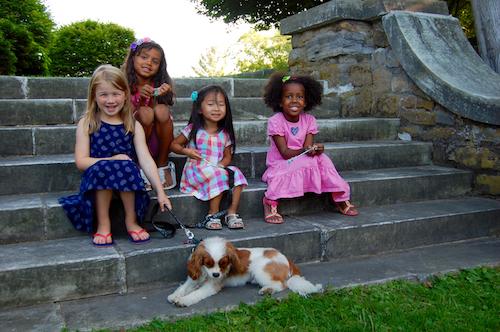 Kids love Jetson!.jpg