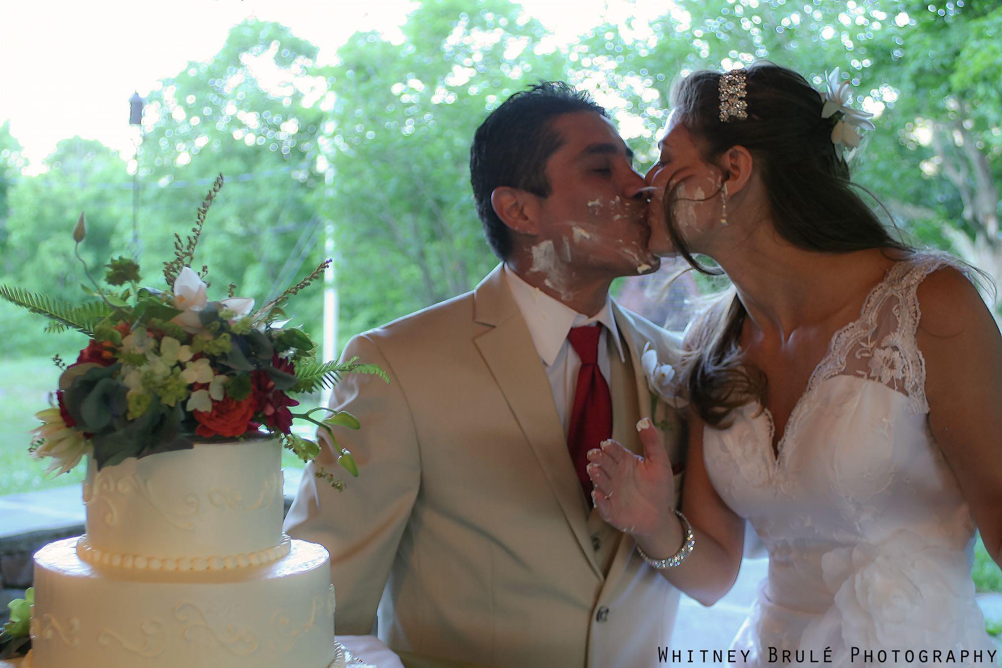 Cake_Kiss_Wilburton_Inn