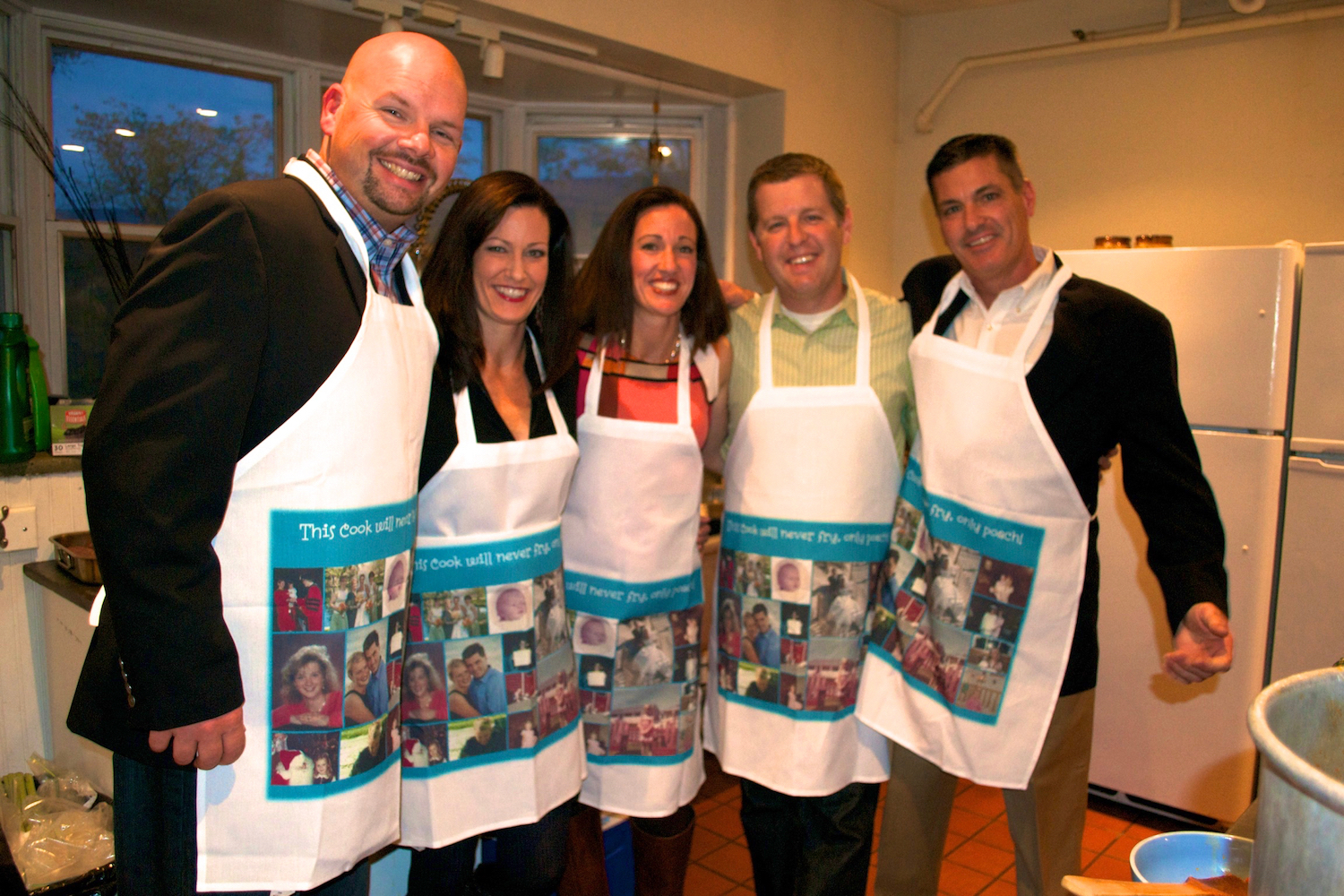 cooking together - chefs.jpg