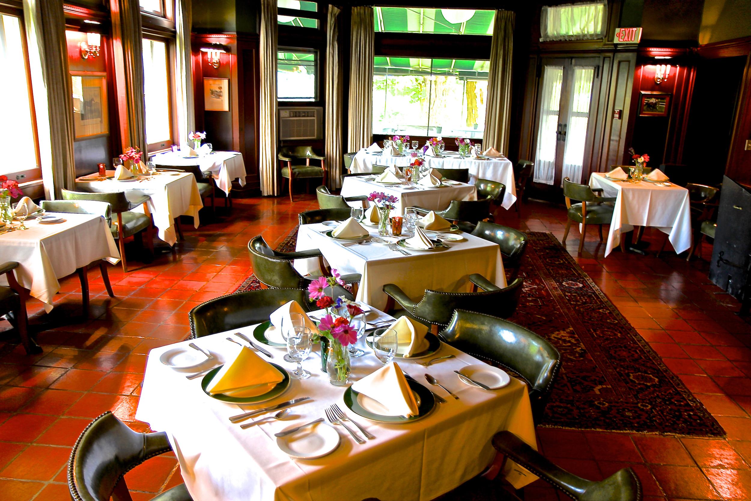 Dining_Billiard_Room_I_N.jpg