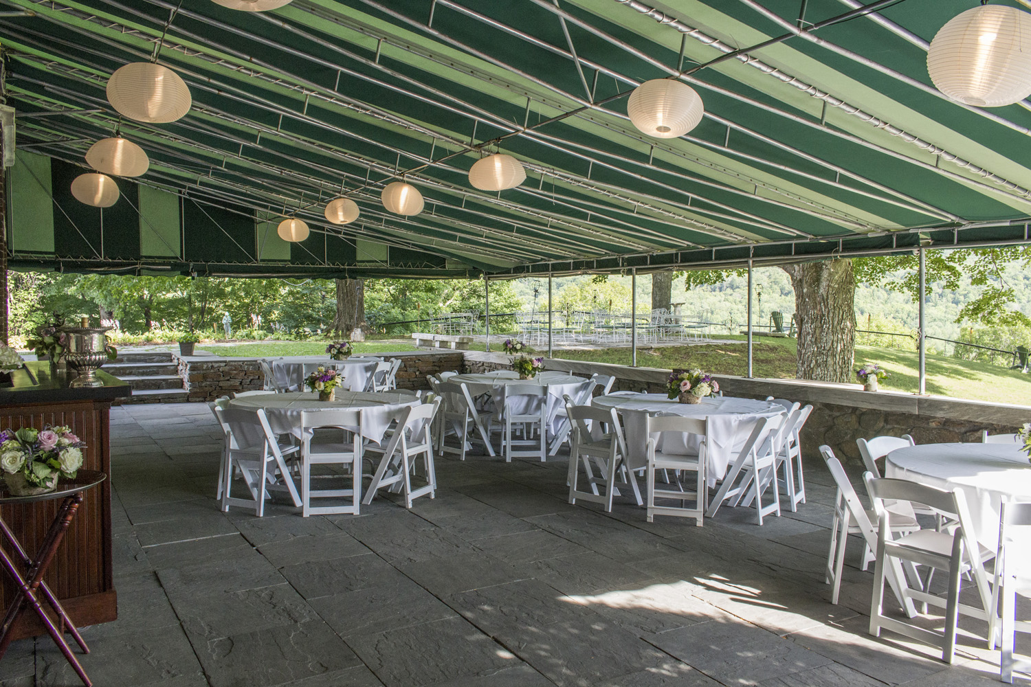 Awning_Terrace_ Rounds.jpg