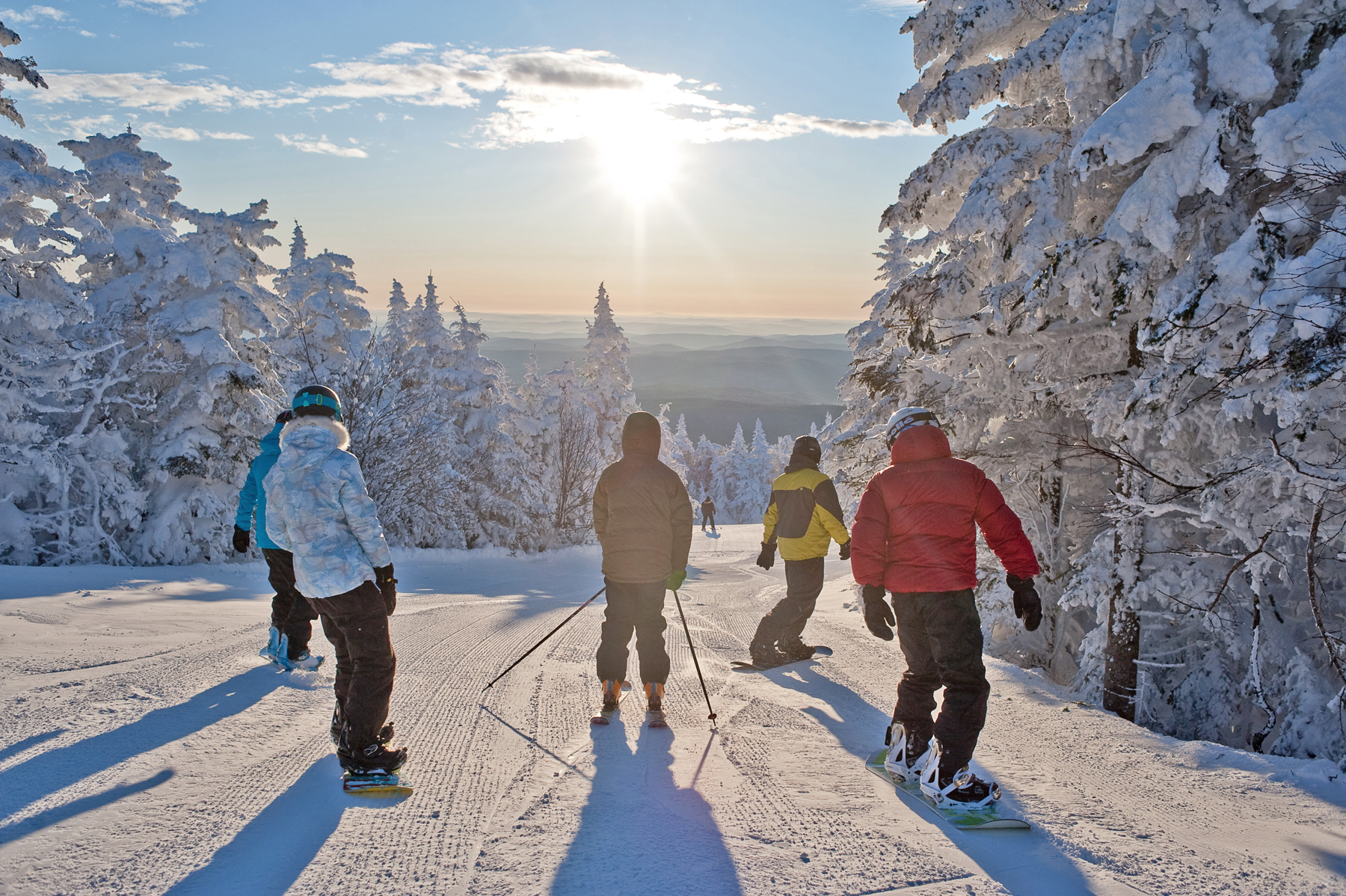 Stratton Sunset Skiers.jpg