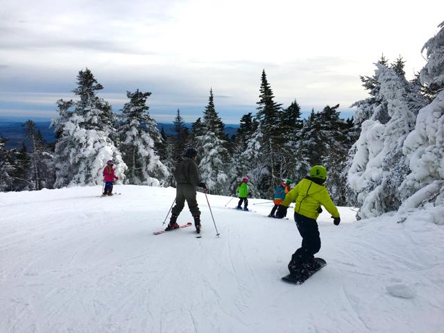 SnowboardingStratton2016.jpg