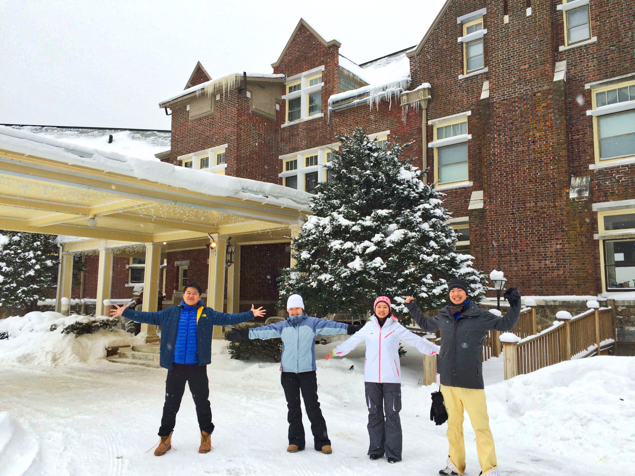 Guests ready to hit the slopes i.jpeg