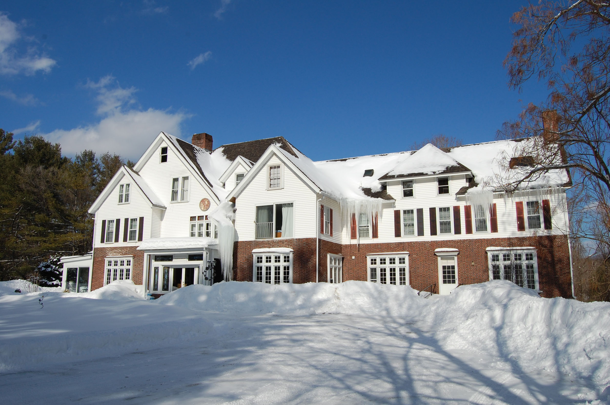 Winter at Battenkill Valley Mansion.jpg