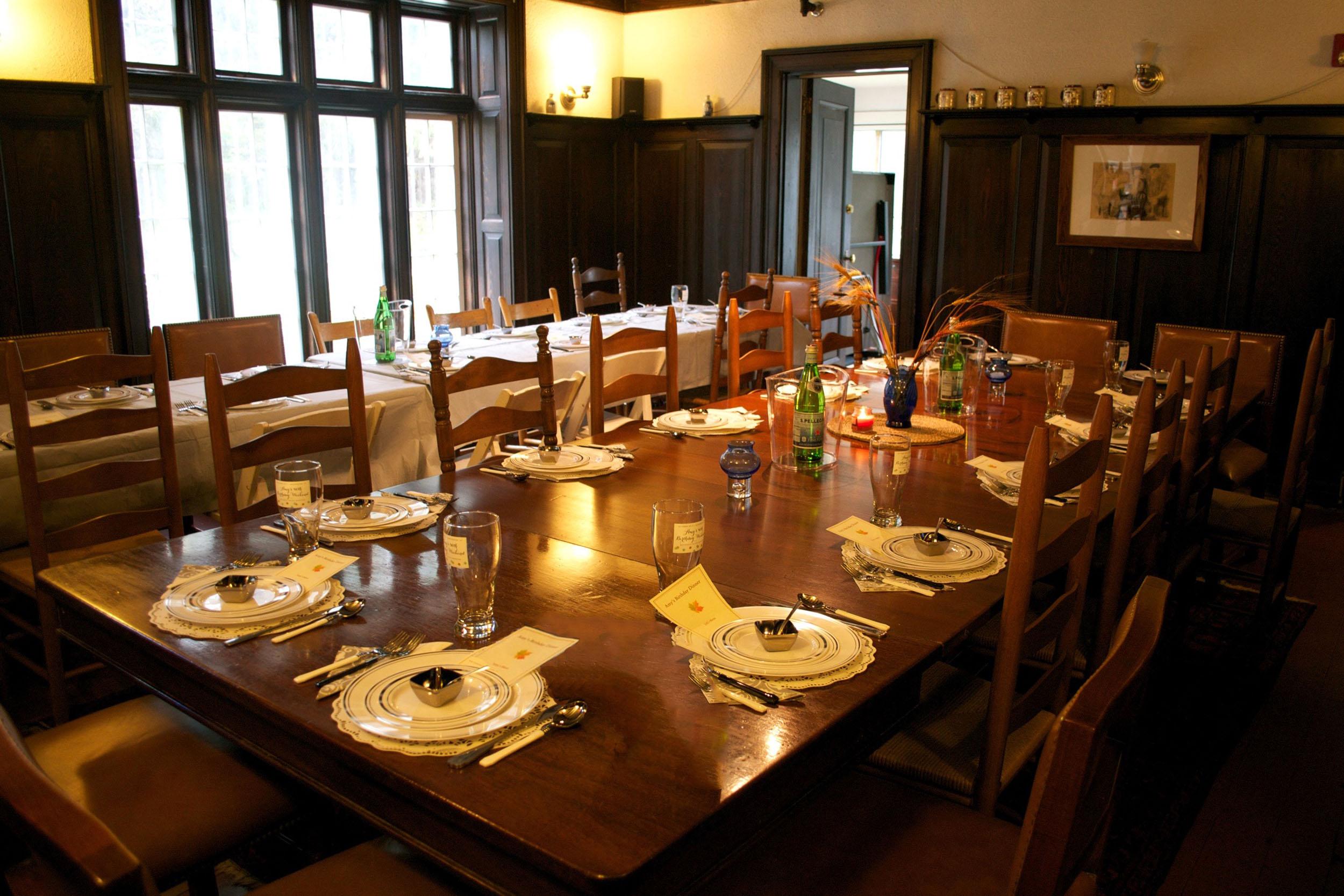 Dining Room BVM set.jpg