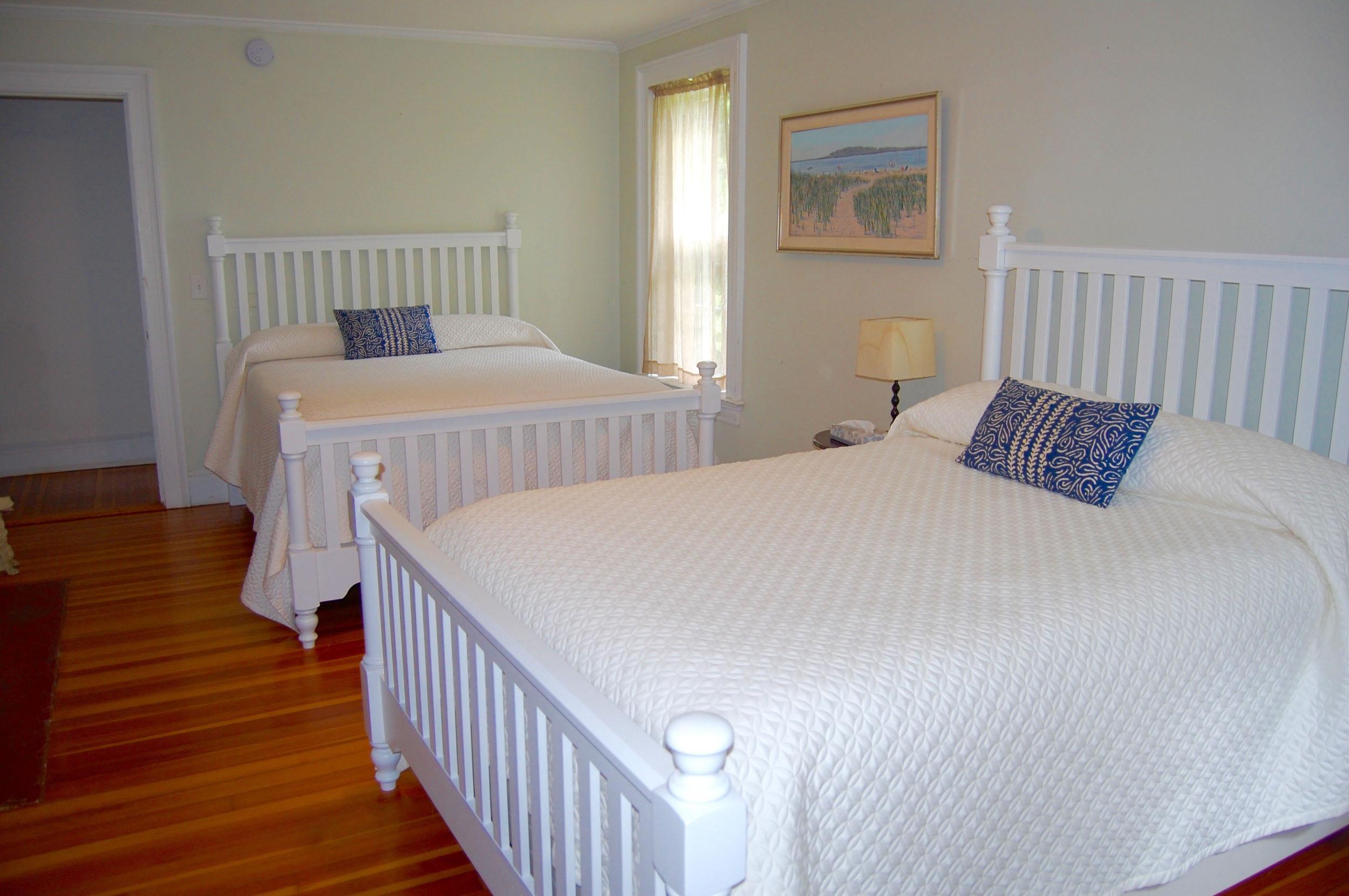 Room 3 BVM.jpg
