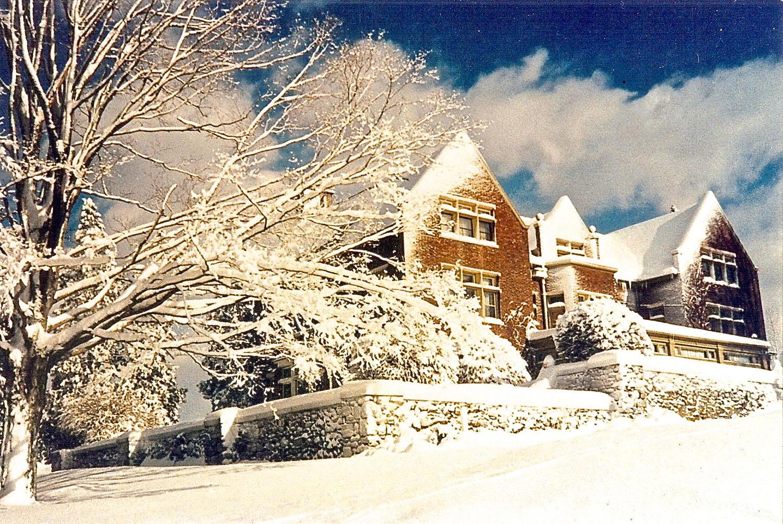 White Out Wilburton Valley Side.jpg