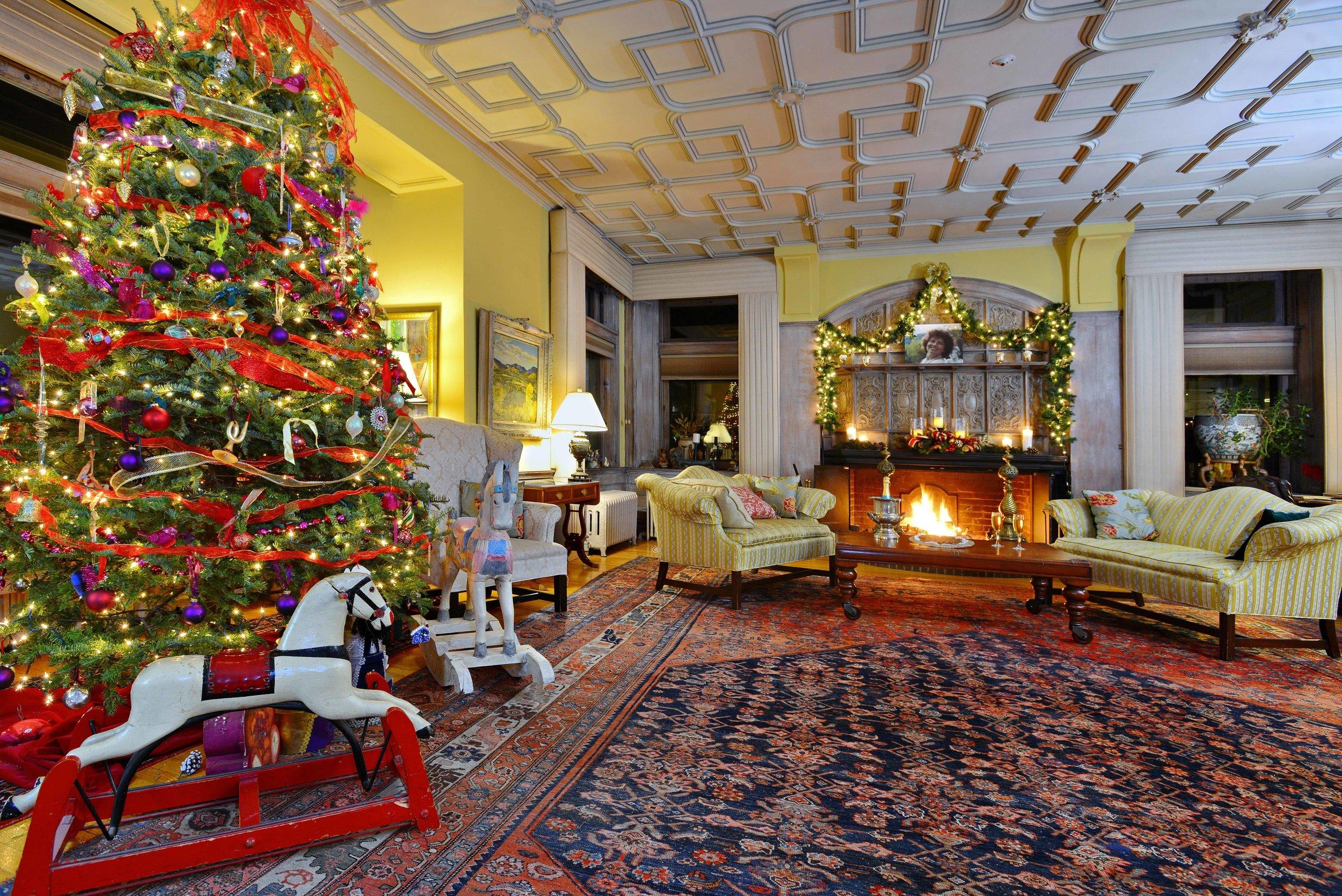 ChristmasWilburtonJF_LR.jpg