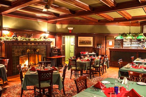 Holiday_Billiard_ Room_I.jpg