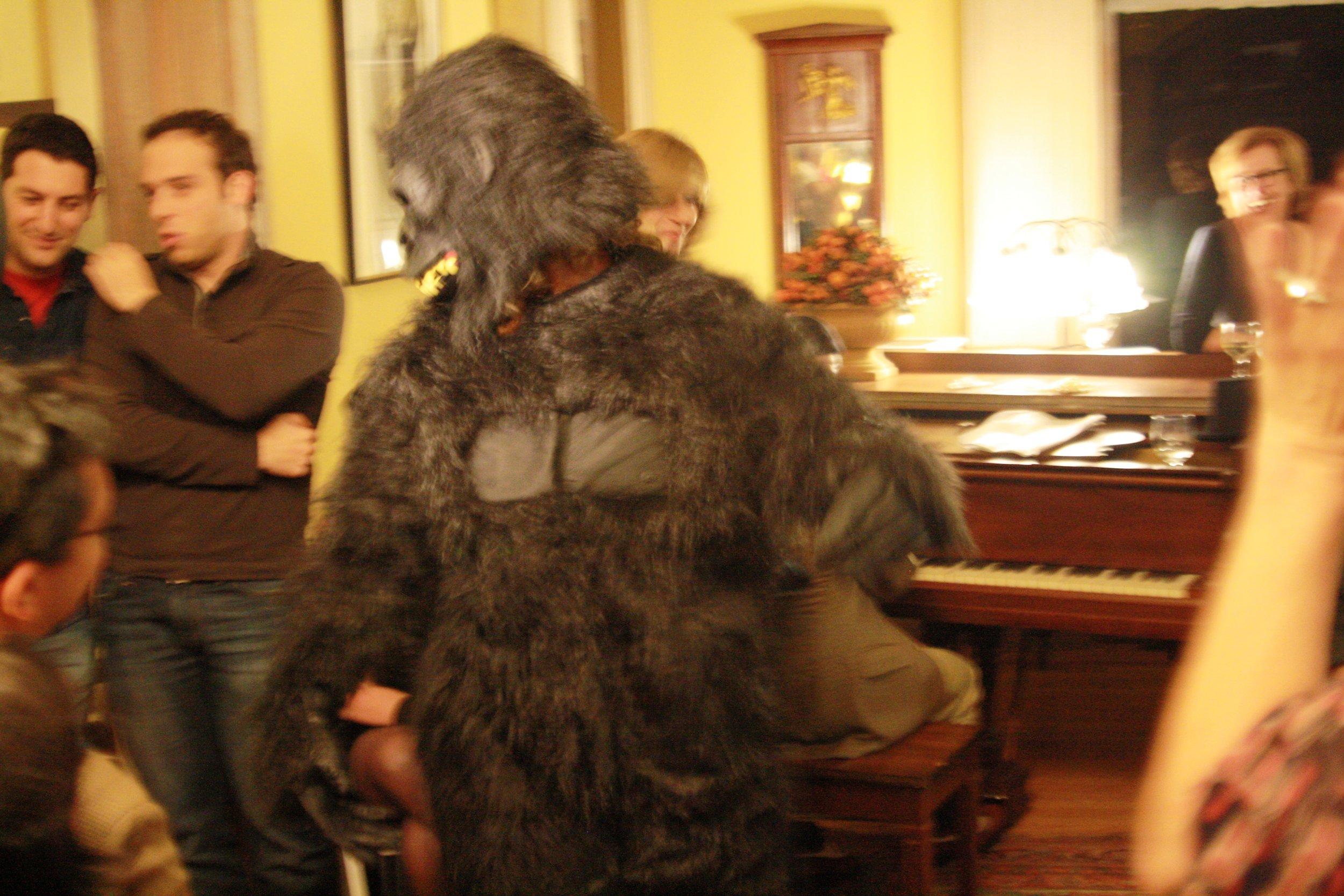Then In Comes a Gorilla!.jpg