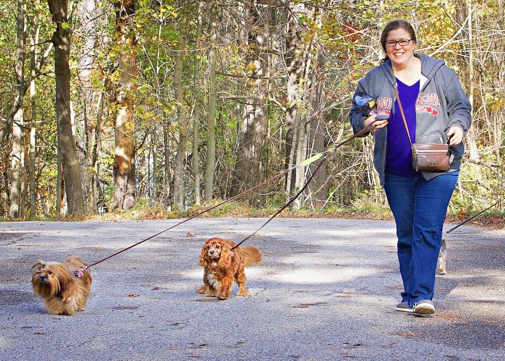 walking 2 dogs.jpg