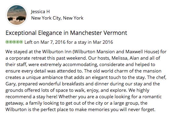 Corp review Juno Trip Advisor.png