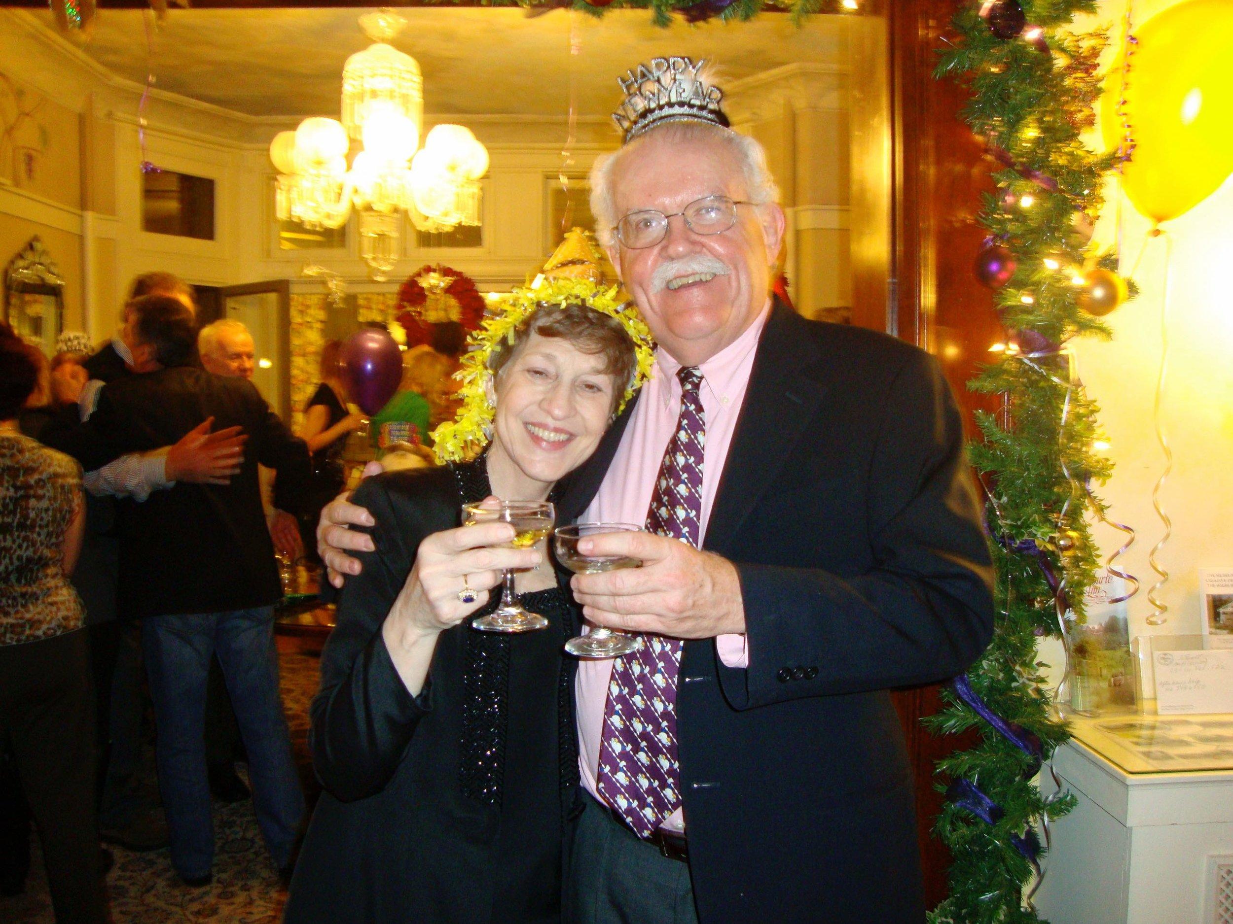 New Years Champaign Toast Seabrooks.jpg