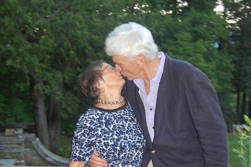 54th_anniversary_kisshead_Wilburton_Inn.jpg