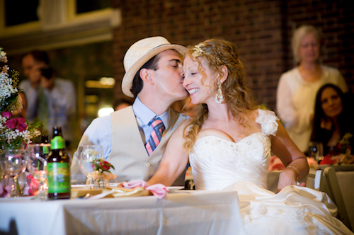 Bride_Groom_Dinner_kiss_Wilburton_Inn.jpg