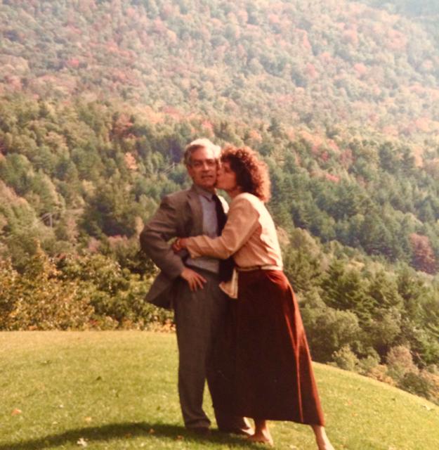 Albert and Georgette New Innkeepers 1987 – Version 2.jpg
