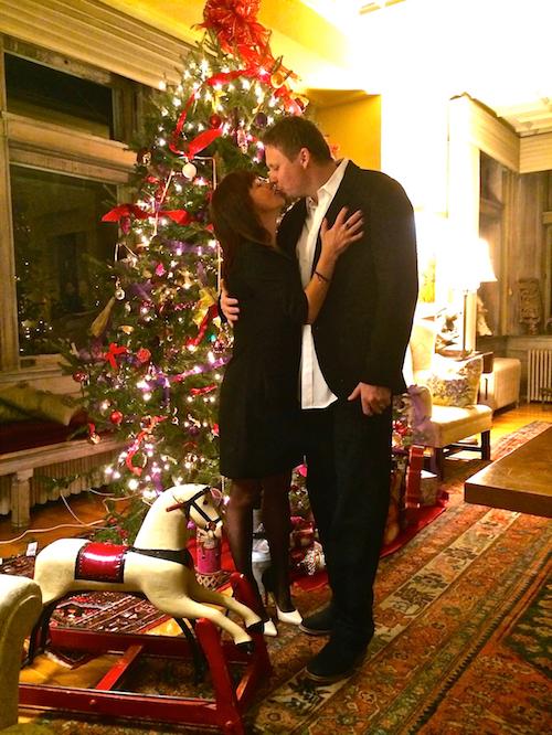 christmas_kiss_Wilburton_Inn.jpg