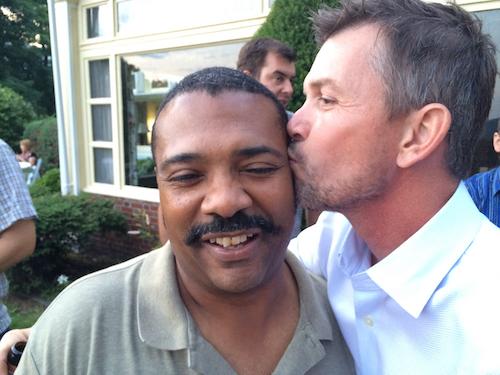 mark_kiss_Wilburton_Inn.jpg