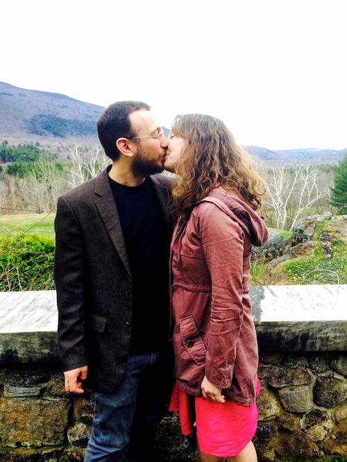 Spring_kiss_Wilburton_Inn.jpg