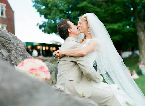 Wedding_TJ_kiss_Wilburton_Inn.jpg