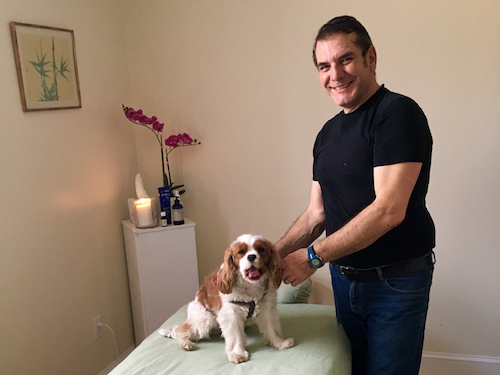 Carlos_Jetsonn_MothersDay_Massage.jpg
