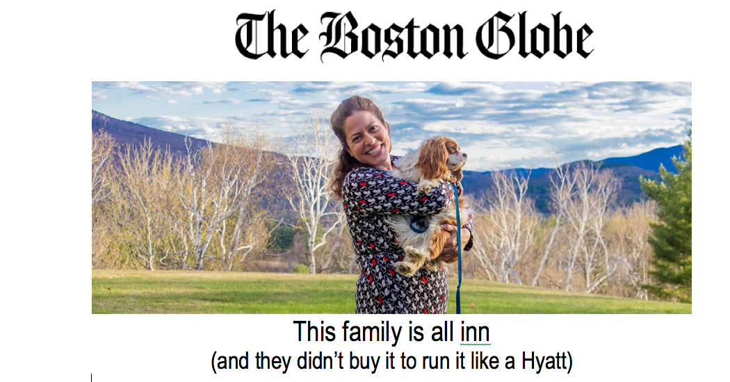 Boston Globe Wilburton Inn VT May 2017.png