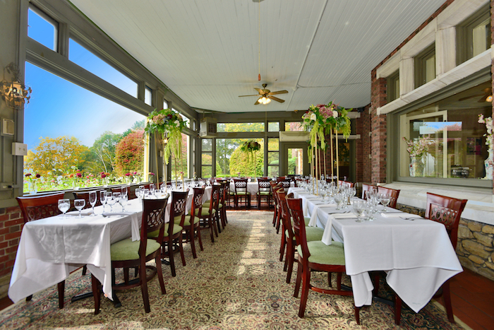 Garden Dining Room.jpg